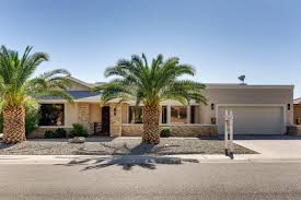 sun city west real estate u2014 homes for sale in sun city west az