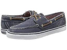 black friday sperry shoes womens sperry shoes ebay