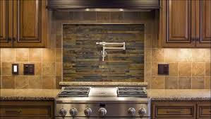How Much Are Corian Countertops Corian Countertops Cost Lowes Medium Size Of Countertop Formica