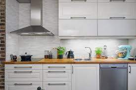 scandinavian style kitchen design useful ideas rules and ways of scandinavian stylekitchendesign usefulideas rulesandwaysofdecoration