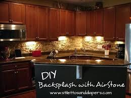 natural stone kitchen backsplash stone kitchen backsplash garno club