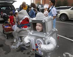 halloween city allen tx halloween events offer popular alternative to trick or treating