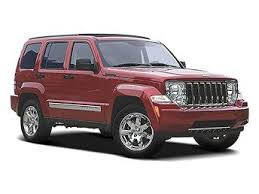 used jeep liberty 2008 used jeep liberty for sale in san antonio tx with photos carfax