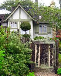 Fairy House Plans House Fairy House Plans Fairy House Plans