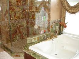Pictures Of Master Bathrooms Monmouth County Nj Master Bathroom Remodel Estimates