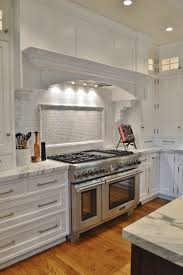 Southern Kitchen Design Thermador 48