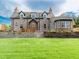 100 scottish home decor new world scottish barn heritage