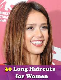 heart shaped face thin hair styles 572 best hairstyles images on pinterest hair inspiration hair