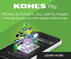kohl u0027s milford ma at 91 medway rd kohl u0027s hours and directions