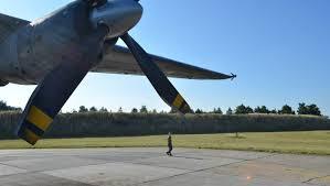 la cuisine v arienne pour tous évreux agressions sexuelles des enquêtes à la base aérienne 105
