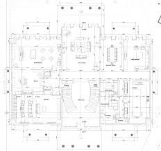 servants quarters house plans