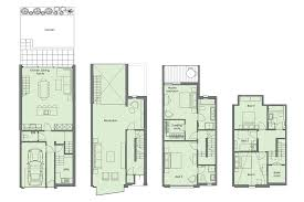 House Layout Design Stylish Homes With Slanted Ceilings Homes Design Ideas On 800x618