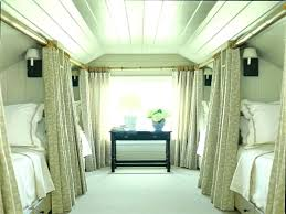 Poster Bed Curtains Curtain Around Bed Large Size Of Canopy Beds Canopy Bed Curtains