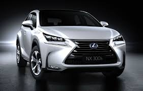 lexus japan dealer japanese dealer petitioning lexus for luxury van w poll luxury