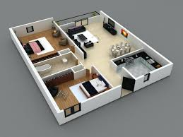 2 bedroom house plans pdf apartment floor plans with dimensions u2013 laferida com