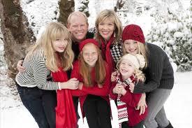 family portrait ideas cheminee website