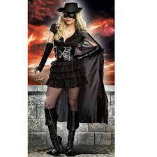 Halloween Costumes Magician Aliexpress Buy Free Shipping Black Halloween Fancy Costume