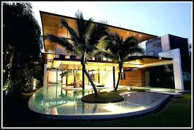 home design for beginners home design software for beginners best villa by 1