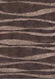 Modern Abstract Area Rugs Modern Shaggy Rugs Roselawnlutheran