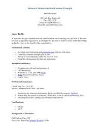 sample new graduate resume examples resume samples for freshresume