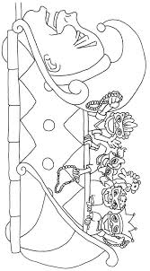 14 coloring pages mardi gras images coloring