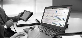 iwarehouse forklift fleet management software telematics