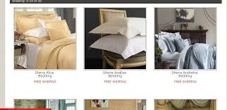 direct sales home decor companies image image image with direct