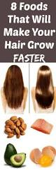 best 25 make hair grow ideas on pinterest make hair grow faster