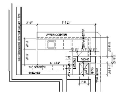 Kitchen Cabinet Drawings Cabinet Design Bar Plans Tv Bedroom U0026 Kitchen Cabinet Design Drawing