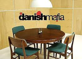 emejing 8 pc dining room set gallery home design ideas best of cheap dining room chairs 32 photos 100topwetlandsites com