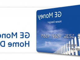 home design credit card home design credit card unlikely 4 jumply co