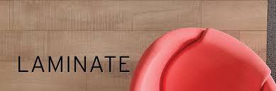 laminate oak vinyl bamboo timber flooring proline floors