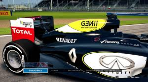 renault f1 concept renault f1 2016 concept youtube