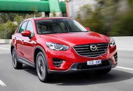new mazda prices australia review 2015 mazda cx 5 review and first drive
