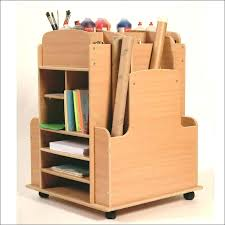 kids play table with storage art desk with storage kids art desk art desk for teenager full size
