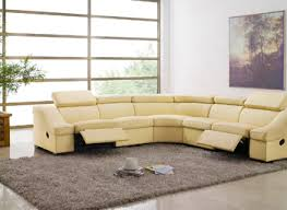 Sectional Sofa Living Room Ideas Living Room Sectionals 22 Modern And Stylish Sectional Sofas For