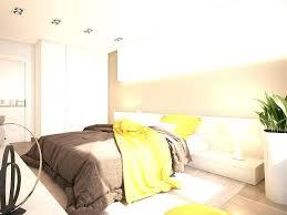 couleur ideale pour chambre couleur ideale pour chambre couleur ideale pour chambre adulte