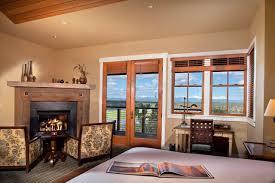 resort suites in bend oregon brasada ranch