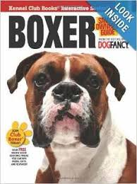 boxer dog 2016 calendar placed a custom order make cute thank you gifts excellent