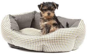 Washable Dog Beds Dog Beds Blankets Duvets Bed Covers U0026 Mats Petfancy Com