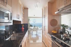 galley kitchen design ideas photos kitchen top galley kitchen designs photos decorations ideas