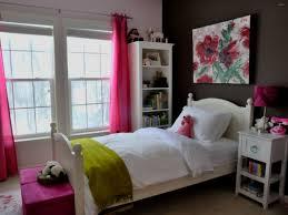 Lamps For Girls Bedroom Bedroom Expansive Cool Bedrooms For Teenage Girls