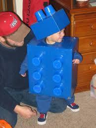4 Boy Halloween Costumes 7 Boy Halloween Costumes Grow Fast Don U0027t
