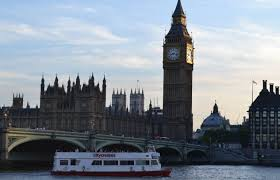 thames river cruise edwardian gift experiences from 20 lunch dinner cruises meal on a boat
