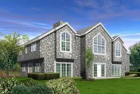 Build Dream Home Residential Design And Build Firm Pa Design Development
