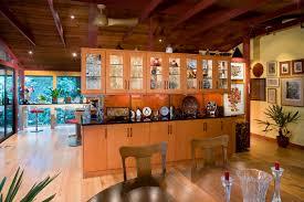 kitchens by design a premiere kitchen design firm in