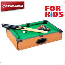 best quality pool tables win max mini pool table portable pool table american child snooker