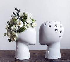 The Flower Vase Best 25 Vases Ideas On Pinterest Vase Pottery Vase And Ceramic