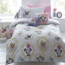 Childrens Duvet Cover Sets Childrens Bedding Home Debenhams Debenhams