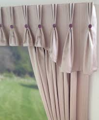 jcpenney decorative curtain rods particular linen curtains